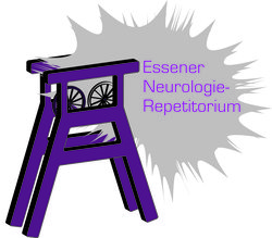 Essener Neurologie-Repetitorium